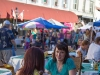 Thursday Night Market, Grass Valley