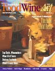 Fall 2012 FoodWineArt