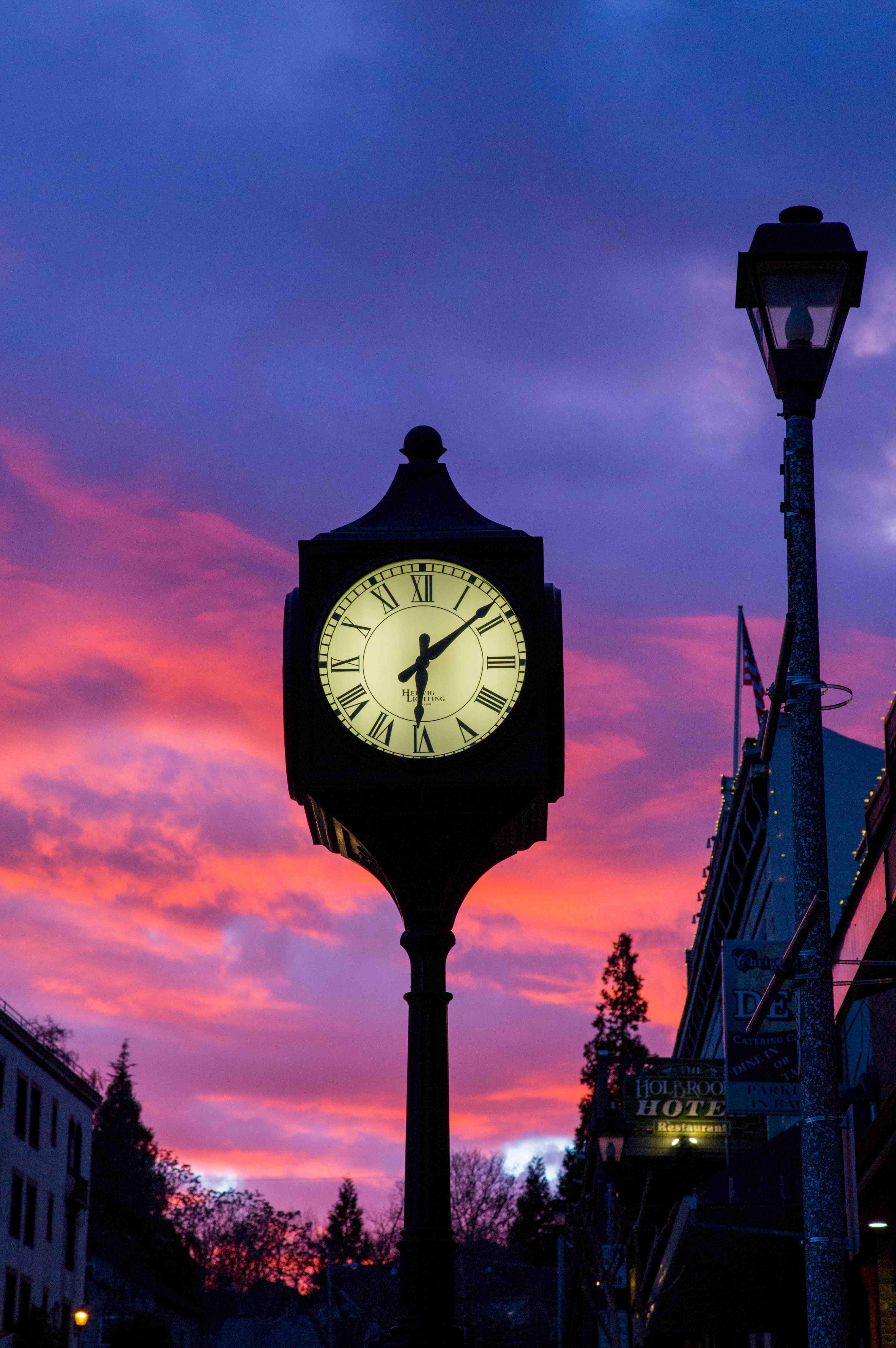 Visit downtown Grass Valley: A cool small town : Sierra ...