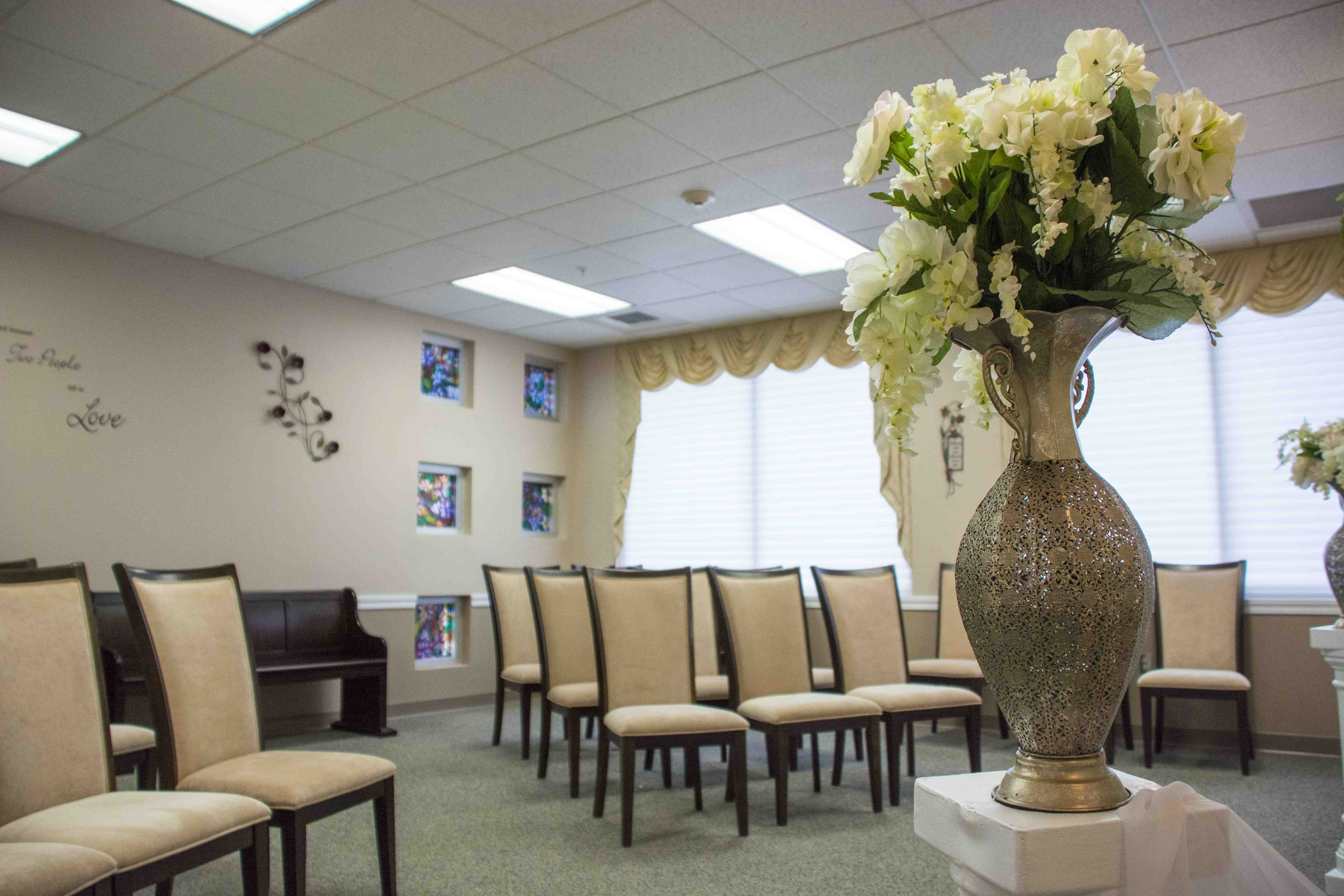 Placer County Offers Suite New Place To Get Married Sierra