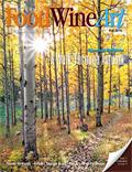 Sierra Culture Fall 2016
