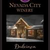 Tasting Notes: Andis, Avanguardia, Nevada City Winery & Sierra Starr