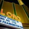 Sierra Theaters in Grass Valley: local entrepreneurs since 1979
