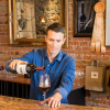 """Foothill wineries win """"double gold,"""" """"best of class"""" and other top honors at State Fair wine competition"""