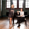 InConcert Sierra: Year-round classical music