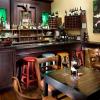 Monkey Cat restaurant: fine dining in Auburn
