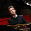 InConcert Sierra: Pianists and pop-up dinners