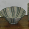 Kodo Arts features Japanese ceramics, art and more at its May 6-14 sale