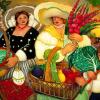 Farm Fresh Food