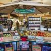 Organic grocers: The pulse of the community