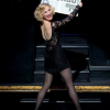 """Sierra Stages presents """"Chicago"""" from July 13-August 5 in Nevada City"""