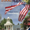 Grass Valley-Nevada City and Truckee selected for state Cultural Districts, as expected