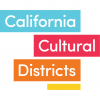 Cultural Districts help foster economic growth, tourism and a creative workforce