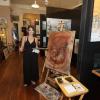 Art & Soul ArtWalk is Sept. 16 in Truckee
