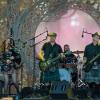 KVMR Celtic Festival & Marketplace: Music, Magic & Medieval Jousting