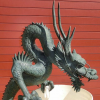 Kodo Arts antiques sale is Sept. 30-Oct. 8 in Nevada City