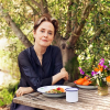 Alice Waters' call to support our farmers