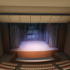 The Stages at Northstar: A regional arts center for Truckee-Tahoe