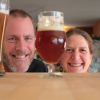 Beer & Brats: Oktoberfest