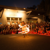 """""""Shaping the future of Grass Valley-Nevada City Cultural District"""" set for January 25"""