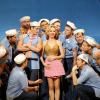"CATS presents ""South Pacific"" in Nevada City on April 12-May 5"