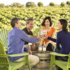 Amador Vintners: Expanding in the New Year