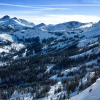 Ski Resorts 2.0: Resorts reinvent themselves