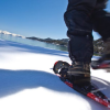 "Beyond the ski slopes: ""Make your business about more than the snowfall"""