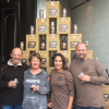 Loomis Basin Brewing: Exemplifies craft beer boom