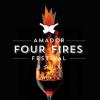 Amador Four Fires Festival