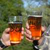Raise a Glass: Foothills Brewfest on May 5, and Truckee Brew Fest on June 9