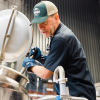 Three Forks Bakery & Brewing Co.: From grain to beer