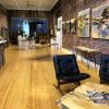 LeeAnn Brook Fine Art plans grand opening on June 1