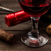 Pilot Peak and Stucki's Phoenix Humidor team up for food, wine, cigars, jazz and chocolate on June 2