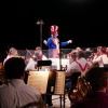 Music in the Mountains presents Patriotic Pops on July 3