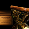 "Stucki Jewelers gets ""Coolest Store in America"" recognition for its cigar humidor"
