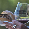 Nevada City Uncorked on August 25: Wine, Food & Historic Flavor