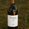 Sierra Starr wine featured at Sacramento's Farm-to-Fork celebration this weekend