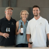 Iron Hub Winery: An Authentic Wine Country Experience