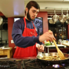 Cooking Classes in the Foothills