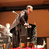 Music in the Mountains' Holiday Concerts
