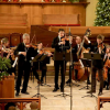 Nevada Chamber Music Festival: Classical Music by Candlelight