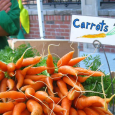 Sustainable Food and Farm Conference is Feb. 7-10 in Grass Valley