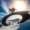 Tahoe resorts invest, host unique events this winter