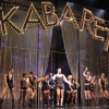 Sierra Stages 2019 season includes Cabaret