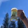 Brewfests in the Sierra Foothills and High Sierra