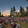Music in the Mountain's 2020 SummerFest is going virtual