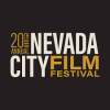 Nevada City Film Festival on Aug. 28-Sept. 4 features virtual screenings, outdoor drive-in