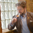 BriarPatch brings virtual wine and food pairing event to the masses