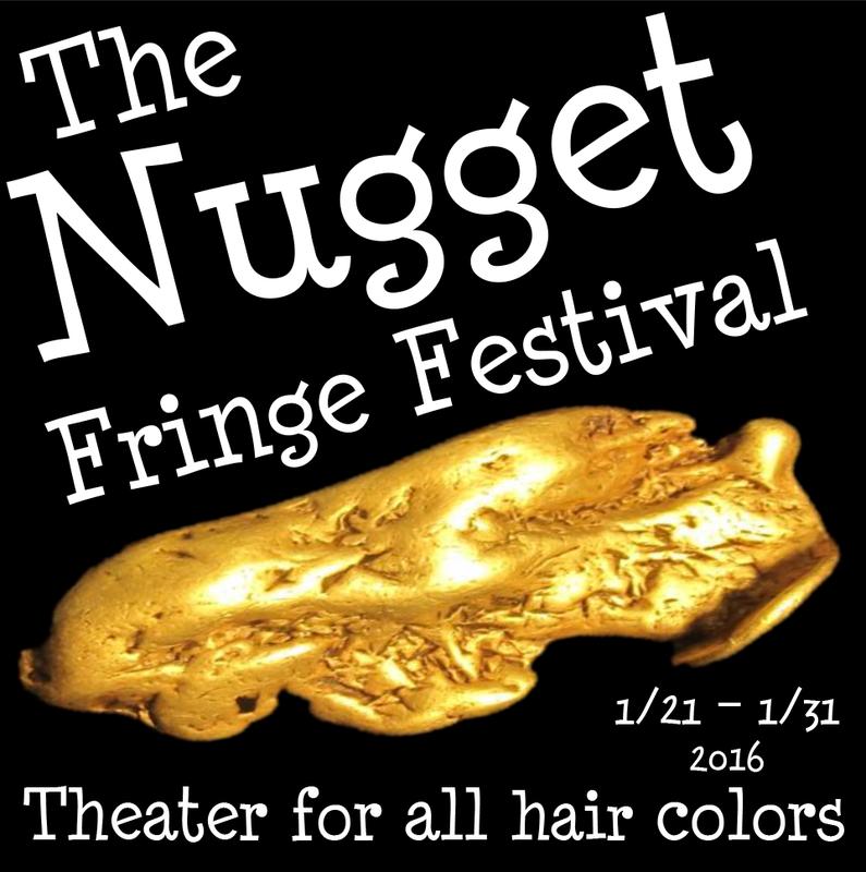 Nugget Fringe Festival Is January 21-31 In Western Nevada